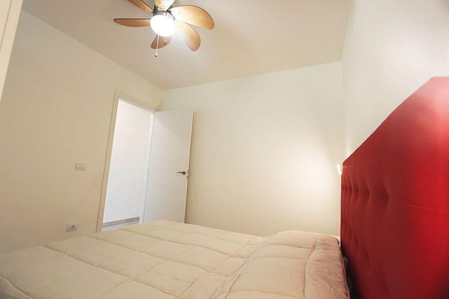 Foto - Apartamento en alquiler en calle Playa de Las Americas, Adeje - 363397720