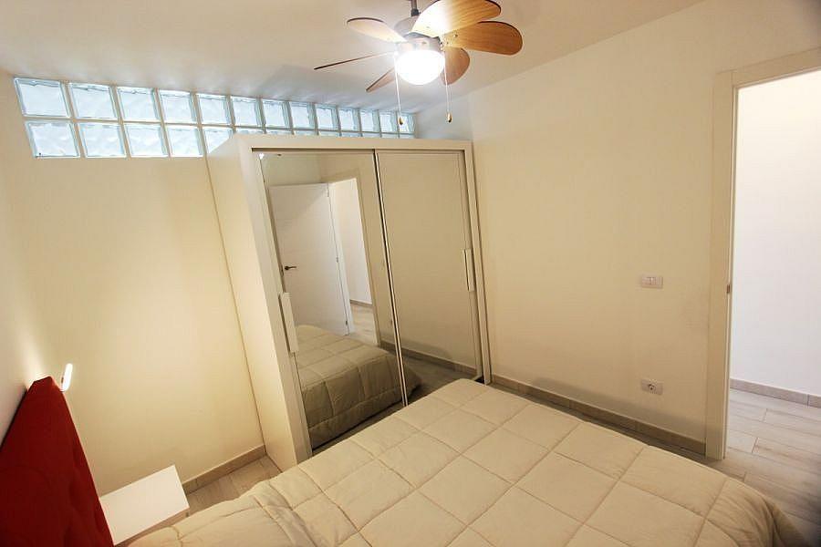 Foto - Apartamento en alquiler en calle Playa de Las Americas, Adeje - 363397723