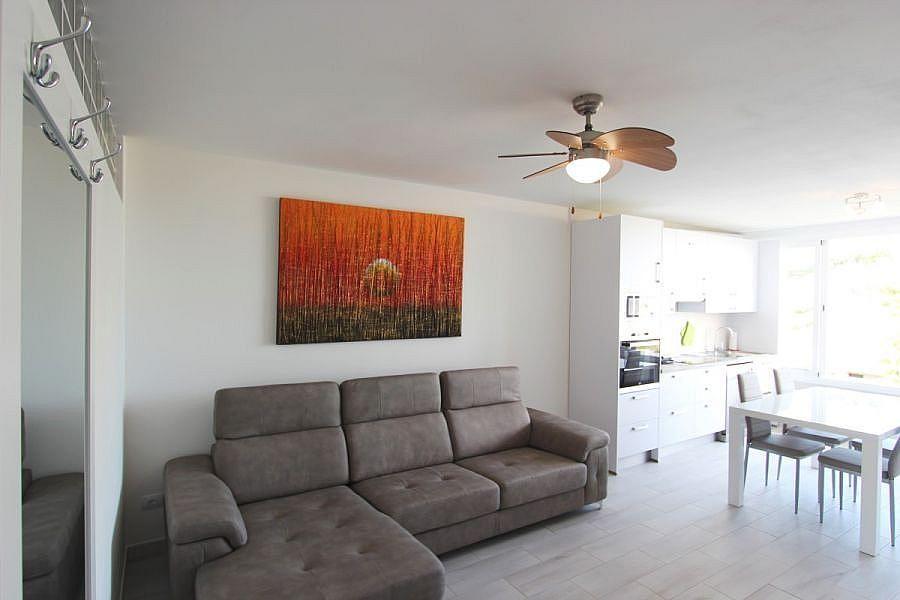 Foto - Apartamento en alquiler en calle Playa de Las Americas, Adeje - 363397726