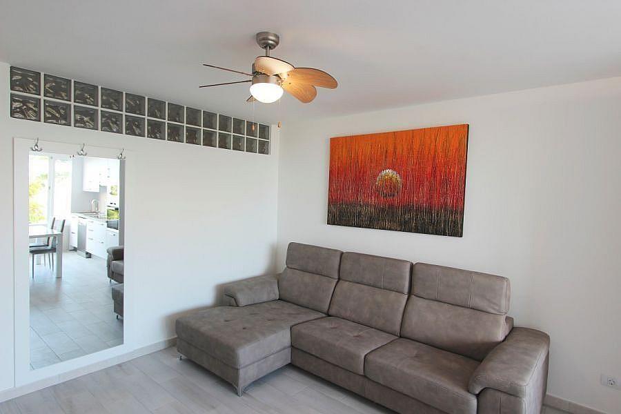 Foto - Apartamento en alquiler en calle Playa de Las Americas, Adeje - 363397729