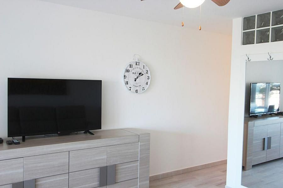 Foto - Apartamento en alquiler en calle Playa de Las Americas, Adeje - 363397732