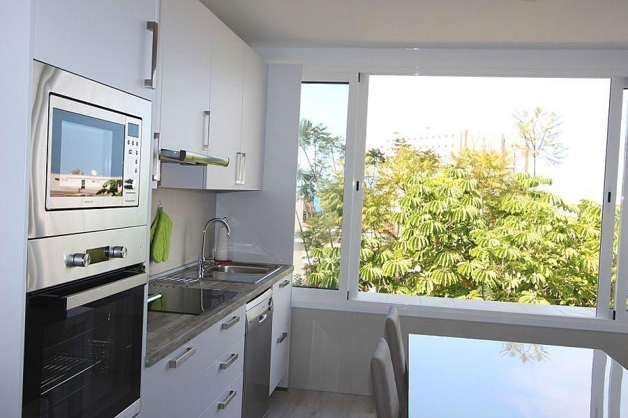 Foto - Apartamento en alquiler en calle Playa de Las Americas, Adeje - 363397741