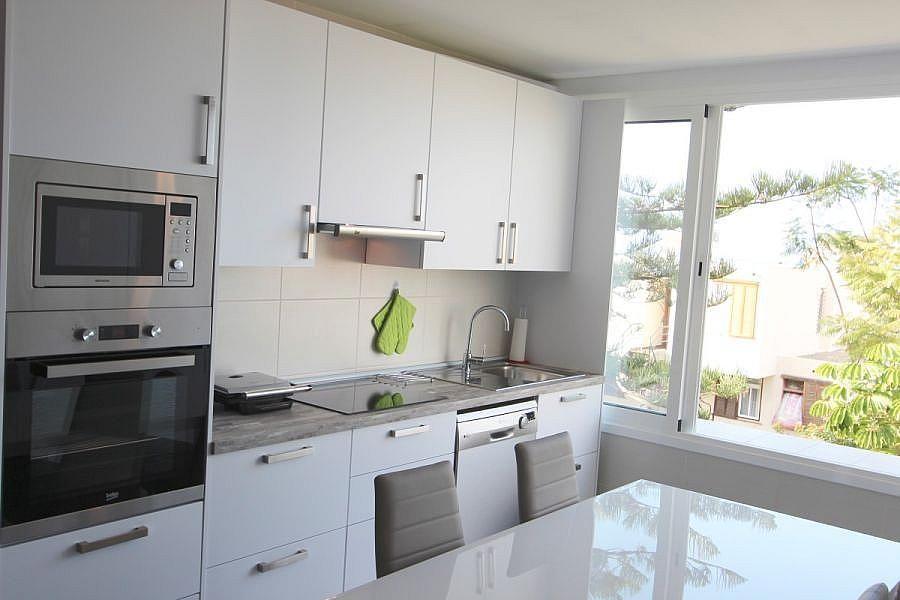 Foto - Apartamento en alquiler en calle Playa de Las Americas, Adeje - 363397744
