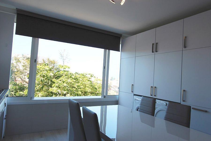 Foto - Apartamento en alquiler en calle Playa de Las Americas, Adeje - 363397747