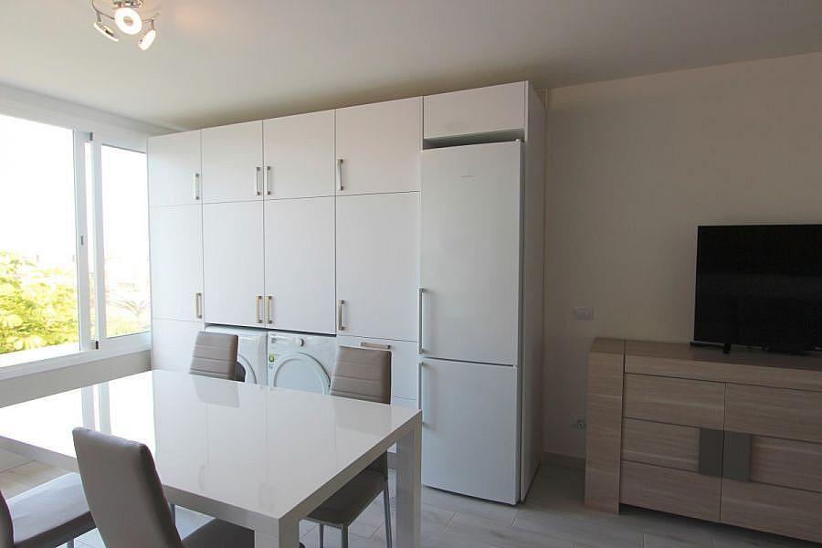 Foto - Apartamento en alquiler en calle Playa de Las Americas, Adeje - 363397750