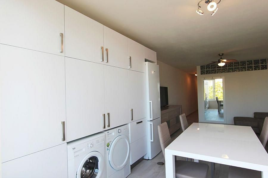 Foto - Apartamento en alquiler en calle Playa de Las Americas, Adeje - 363397756