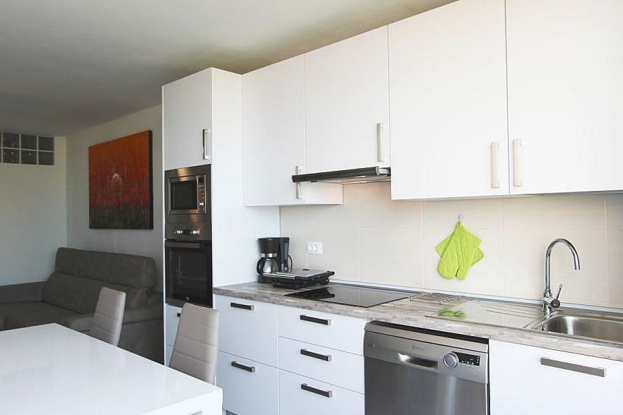 Foto - Apartamento en alquiler en calle Playa de Las Americas, Adeje - 363397759