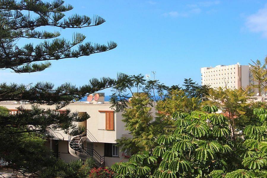Foto - Apartamento en alquiler en calle Playa de Las Americas, Adeje - 363397765