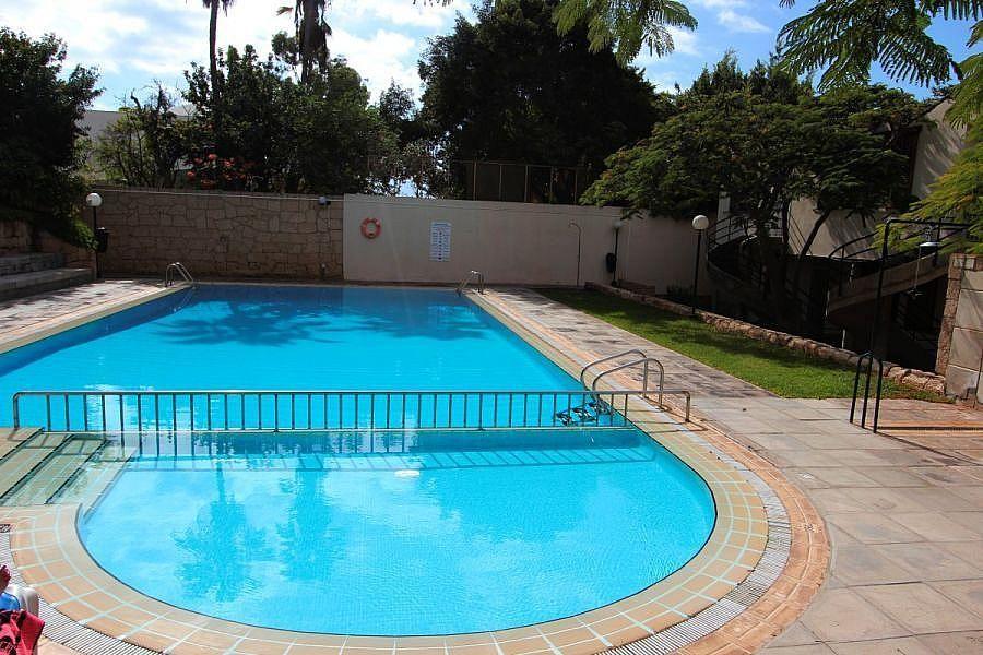Foto - Apartamento en alquiler en calle Playa de Las Americas, Adeje - 363397771