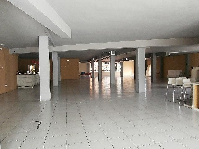 Foto 2 - Local en alquiler en Centro en Ávila - 306845777
