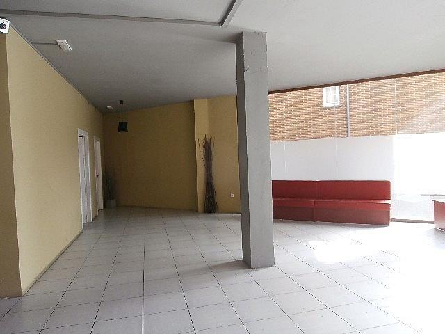 Foto 8 - Local en alquiler en Centro en Ávila - 306845795