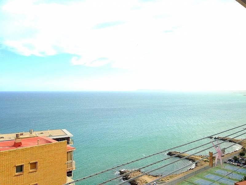 Foto - Apartamento en venta en calle Albufereta, Albufereta en Alicante/Alacant - 376315073