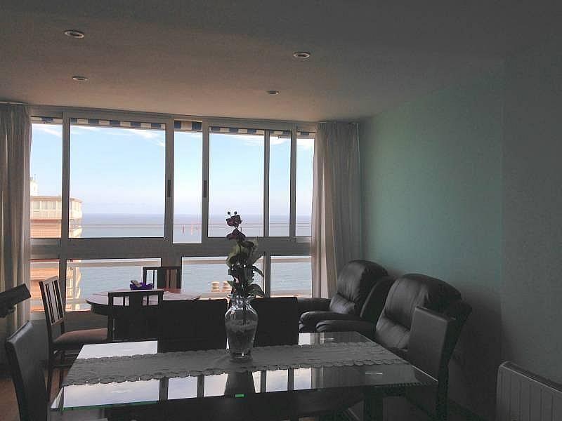 Foto - Apartamento en venta en calle Albufereta, Albufereta en Alicante/Alacant - 376315076