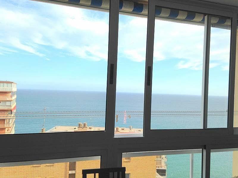 Foto - Apartamento en venta en calle Albufereta, Albufereta en Alicante/Alacant - 376315079
