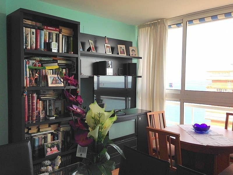 Foto - Apartamento en venta en calle Albufereta, Albufereta en Alicante/Alacant - 376315088
