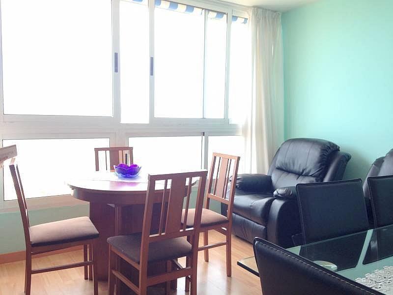 Foto - Apartamento en venta en calle Albufereta, Albufereta en Alicante/Alacant - 376315091