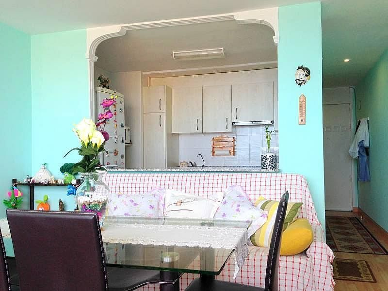 Foto - Apartamento en venta en calle Albufereta, Albufereta en Alicante/Alacant - 376315094