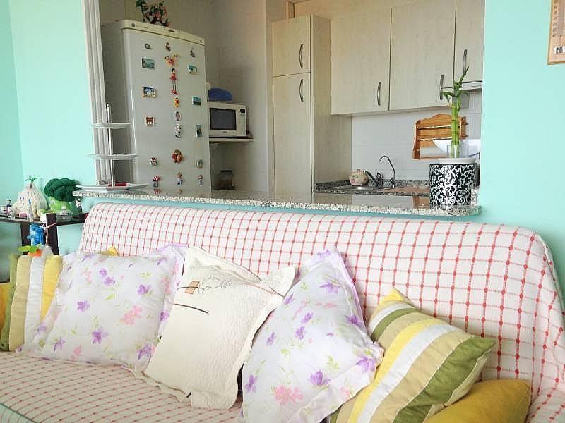 Foto - Apartamento en venta en calle Albufereta, Albufereta en Alicante/Alacant - 376315097