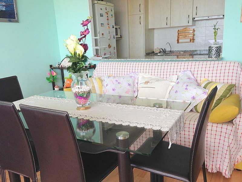 Foto - Apartamento en venta en calle Albufereta, Albufereta en Alicante/Alacant - 376315100