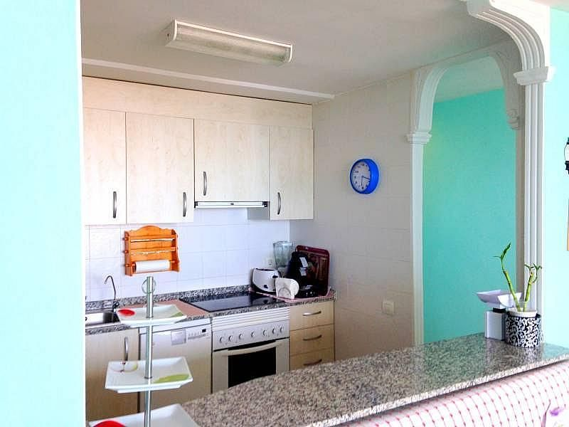 Foto - Apartamento en venta en calle Albufereta, Albufereta en Alicante/Alacant - 376315103
