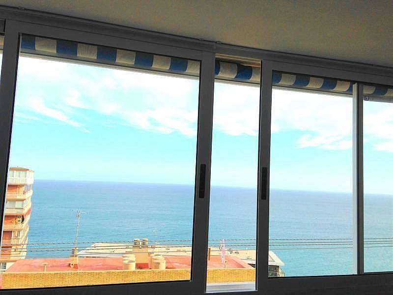 Foto - Apartamento en venta en calle Albufereta, Albufereta en Alicante/Alacant - 376315106