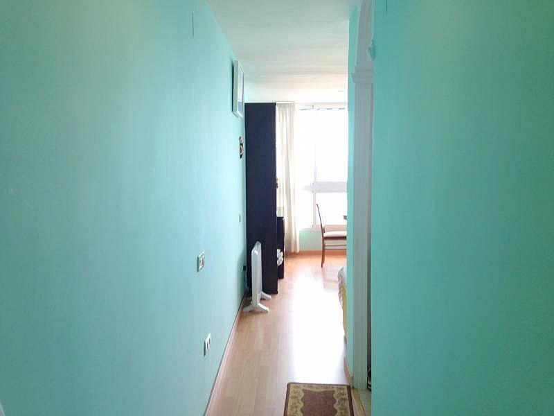 Foto - Apartamento en venta en calle Albufereta, Albufereta en Alicante/Alacant - 376315127