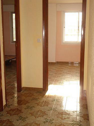 Foto 4 - Local en alquiler en calle Los Millones, El Cónsul-Ciudad Universitaria en Málaga - 289858247