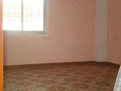 Foto 5 - Local en alquiler en calle Los Millones, El Cónsul-Ciudad Universitaria en Málaga - 289858250
