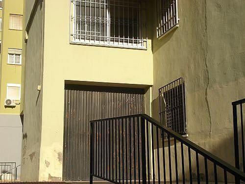 Foto 7 - Local en alquiler en calle Los Millones, El Cónsul-Ciudad Universitaria en Málaga - 289858256