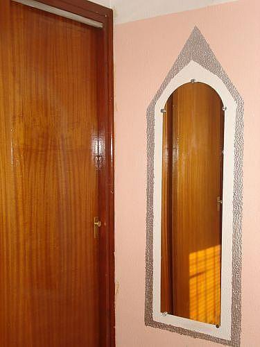 Foto 8 - Local en alquiler en calle Los Millones, El Cónsul-Ciudad Universitaria en Málaga - 289858259