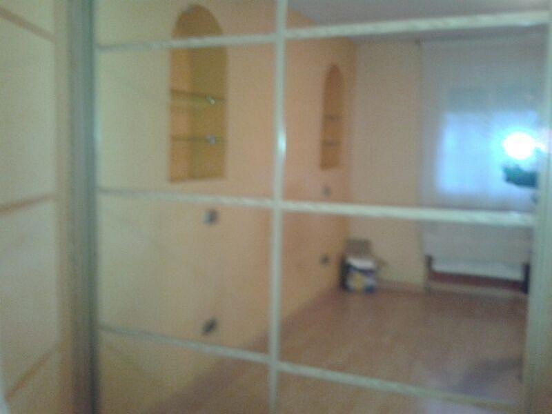 Piso en alquiler en calle Juan Ramon Jimenez, Torrejón de Ardoz - 126826317
