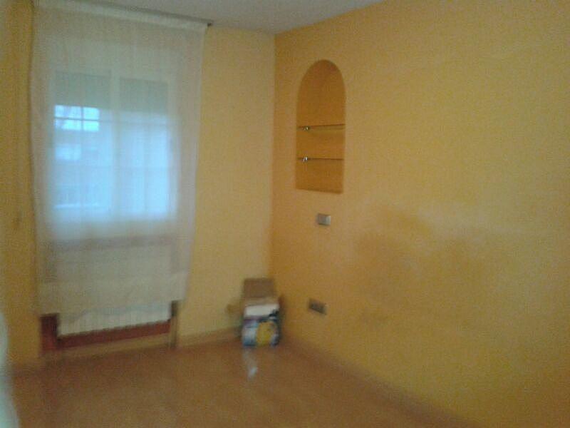 Piso en alquiler en calle Juan Ramon Jimenez, Torrejón de Ardoz - 126826320