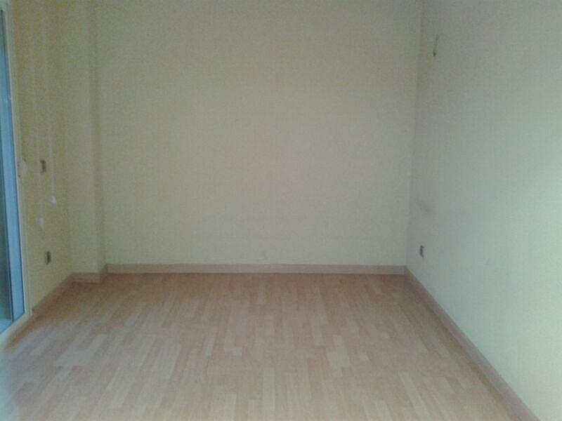 Piso en alquiler en calle Juan Ramon Jimenez, Torrejón de Ardoz - 126826323