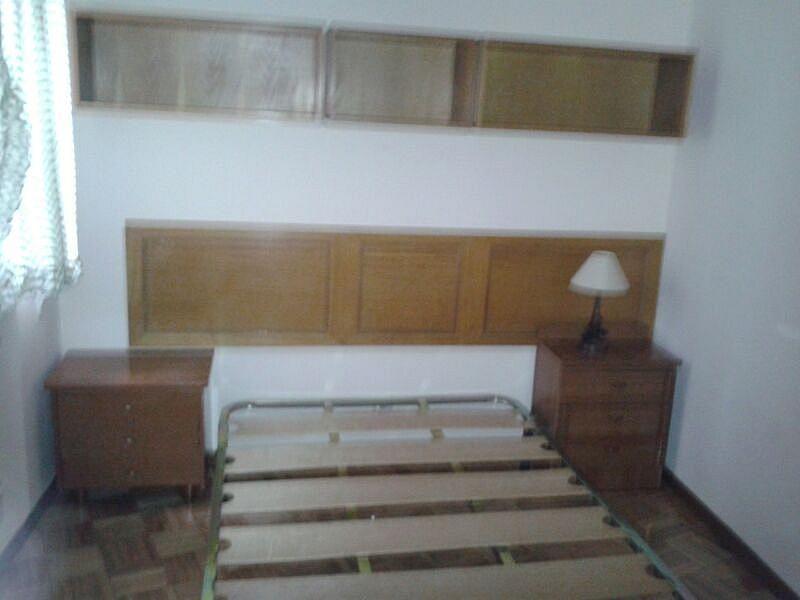 Piso en alquiler en calle Circunvalacion, Torrejón de Ardoz - 127822553