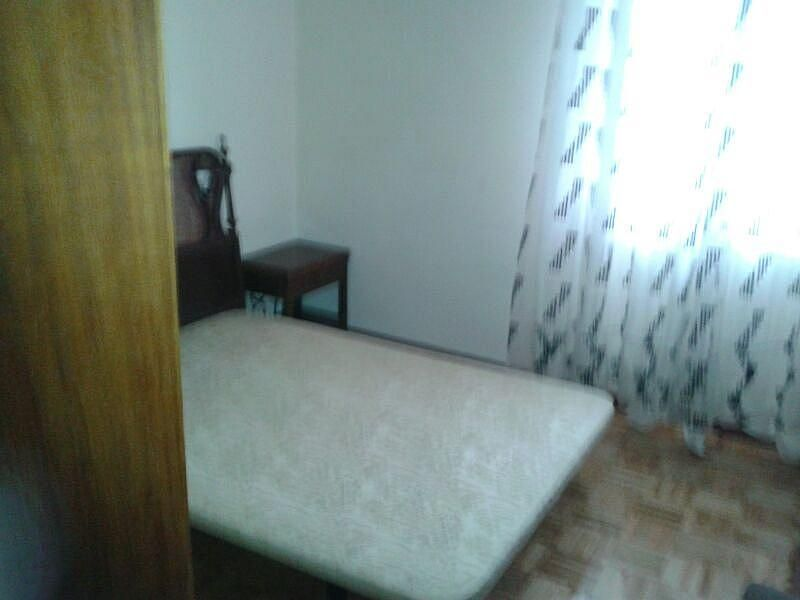 Piso en alquiler en calle Circunvalacion, Torrejón de Ardoz - 127822554