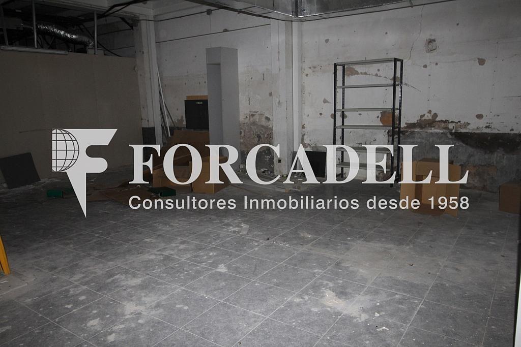 IMG_6083 - Local comercial en alquiler en calle Arxiduc Lluis Salvador, Nord en Palma de Mallorca - 261270812
