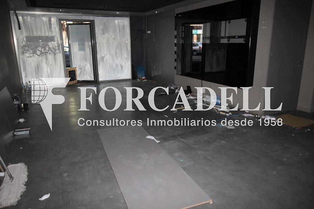 IMG_6084 - Local comercial en alquiler en calle Arxiduc Lluis Salvador, Nord en Palma de Mallorca - 261270815