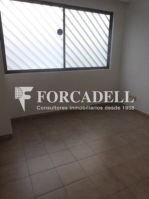 080 - Oficina en alquiler en calle Francisco Rover, Urbanitzacions Llevant en Palma de Mallorca - 261266792