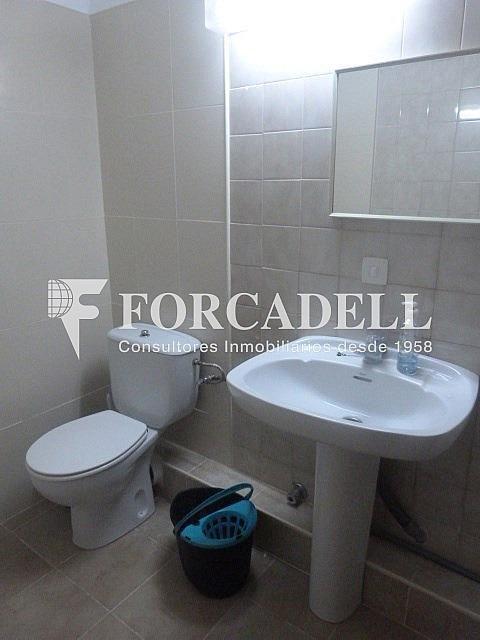 092 - Oficina en alquiler en calle Francisco Rover, Urbanitzacions Llevant en Palma de Mallorca - 261266822