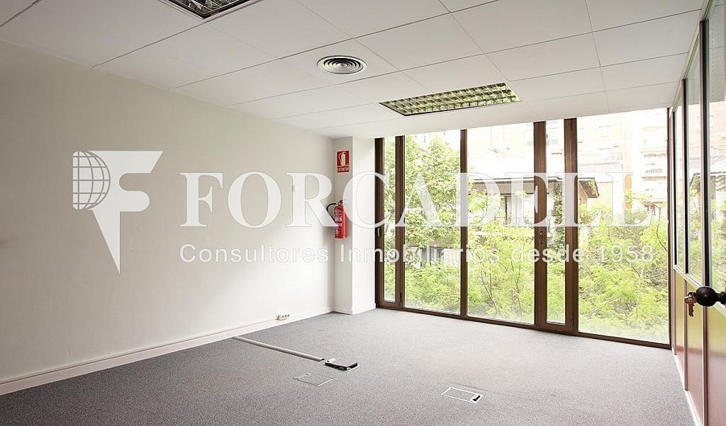 0195 02 - Oficina en alquiler en calle Plató, Sant Gervasi – Galvany en Barcelona - 329738380