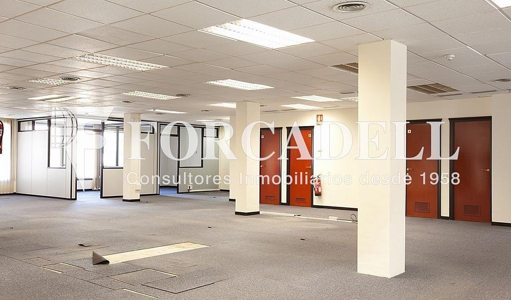 0376 05 - Oficina en alquiler en calle Diputació, Eixample esquerra en Barcelona - 263455392