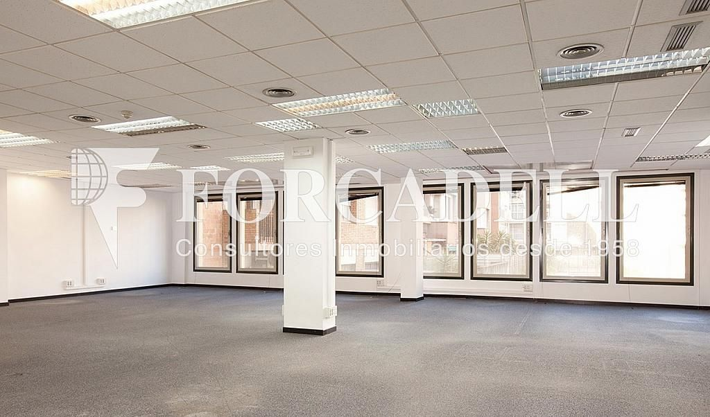 0376 6 - Oficina en alquiler en calle Diputació, Eixample esquerra en Barcelona - 263455398