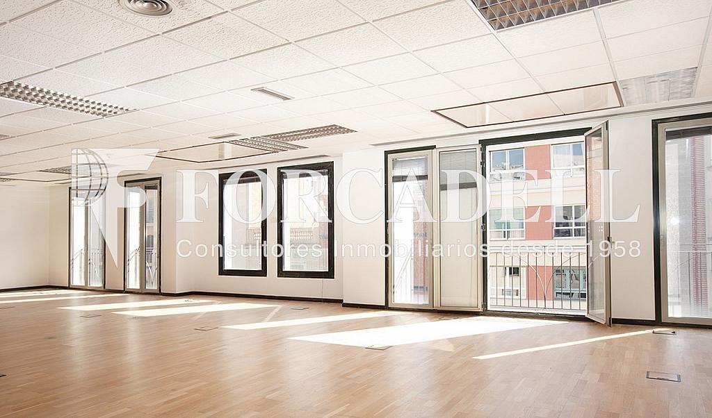 0465 01 - Oficina en alquiler en calle Diputació, Eixample esquerra en Barcelona - 263455407
