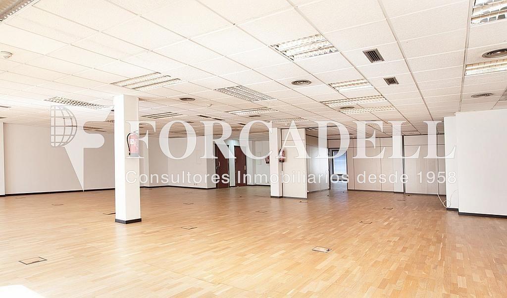 0465 03 - Oficina en alquiler en calle Diputació, Eixample esquerra en Barcelona - 263455413