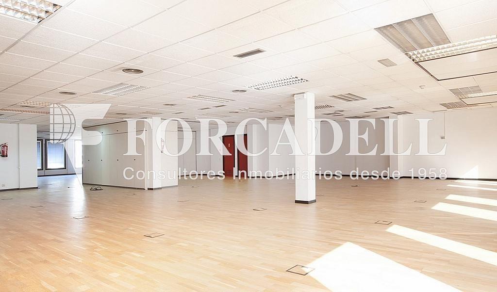 0376 03 - Oficina en alquiler en calle Diputació, Eixample esquerra en Barcelona - 263455425