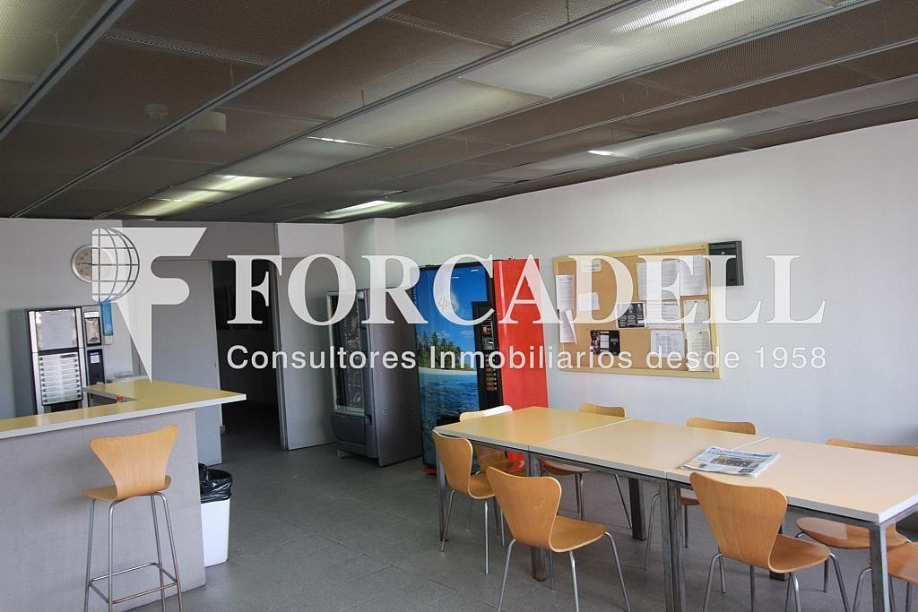 IMG_4328 - Oficina en alquiler en calle Pujades, El Parc i la Llacuna en Barcelona - 263455707