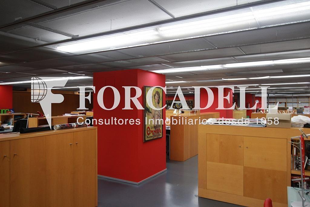 IMG_4330 - Oficina en alquiler en calle Pujades, El Parc i la Llacuna en Barcelona - 263455710
