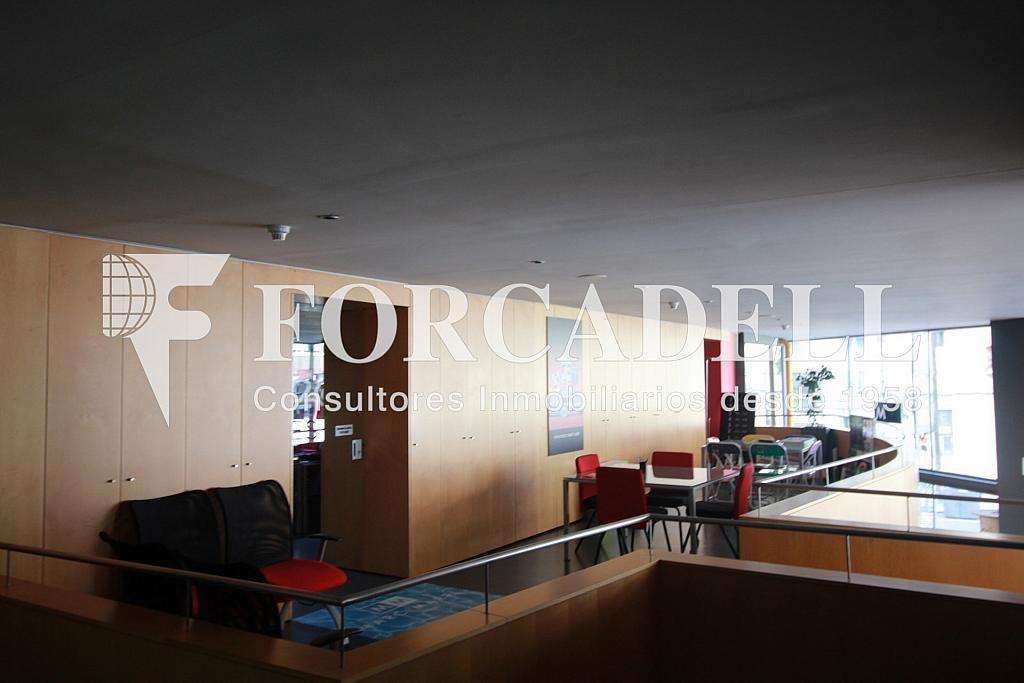 IMG_4336 - Oficina en alquiler en calle Pujades, El Parc i la Llacuna en Barcelona - 263455719