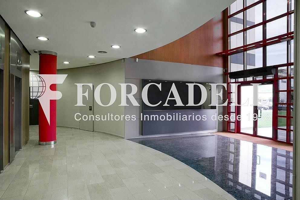 17591855684bfe9bd74db7c2 - Oficina en alquiler en calle Garrotxa, Prat de Llobregat, El - 263456115