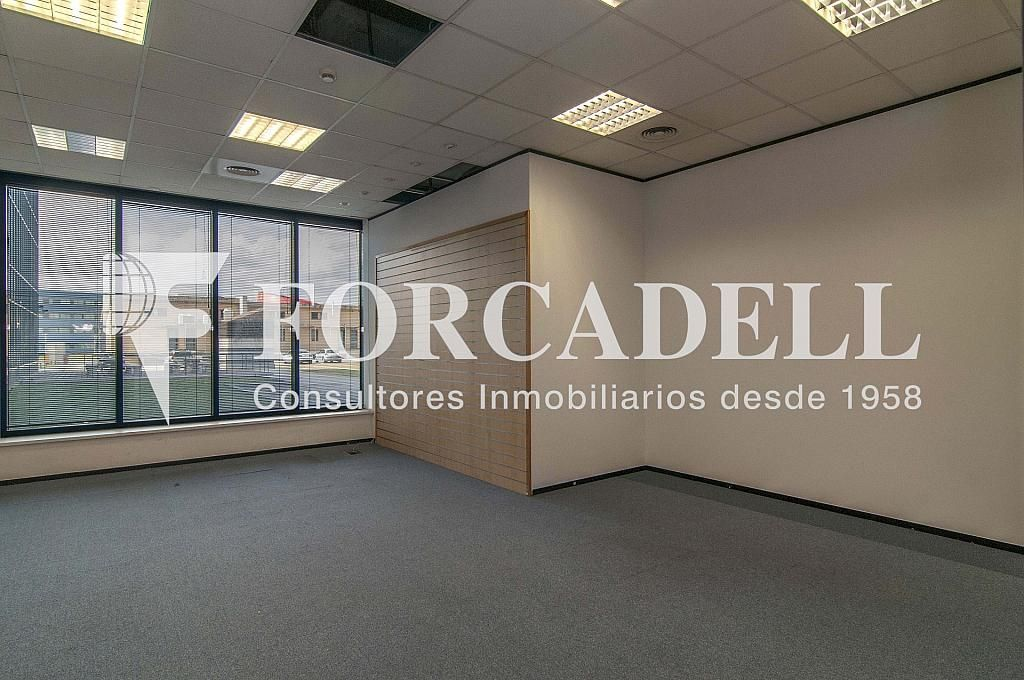 _DSC8952 - Oficina en alquiler en calle Garrotxa, Prat de Llobregat, El - 263456124